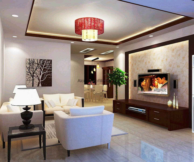al pan ilik m2 fiyatlar 2016 al pan profilleri. Black Bedroom Furniture Sets. Home Design Ideas